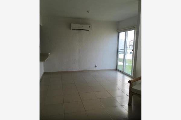 Foto de casa en renta en playa dorada 000, playa dorada, alvarado, veracruz de ignacio de la llave, 5325048 No. 05