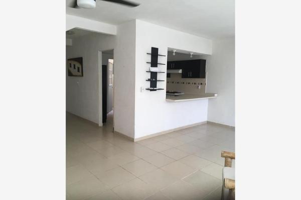 Foto de casa en renta en playa dorada 000, playa dorada, alvarado, veracruz de ignacio de la llave, 5325048 No. 06