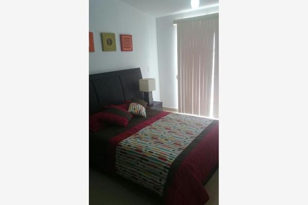 Foto de departamento en renta en  , playa dorada, alvarado, veracruz de ignacio de la llave, 6172014 No. 04