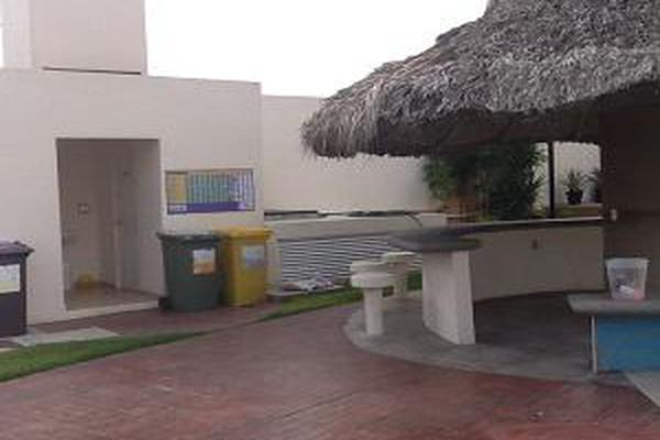 Foto de casa en venta en  , playa dorada, puerto peñasco, sonora, 19242324 No. 09