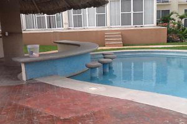 Foto de casa en venta en  , playa dorada, puerto peñasco, sonora, 19242324 No. 10