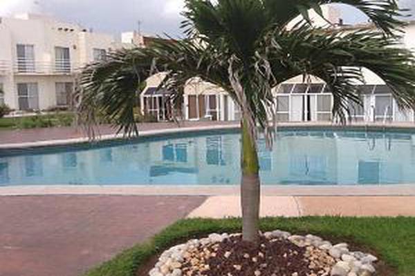 Foto de casa en venta en  , playa dorada, puerto peñasco, sonora, 19242324 No. 11
