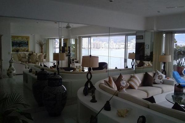 Foto de departamento en venta en  , playa guitarrón, acapulco de juárez, guerrero, 7990792 No. 10
