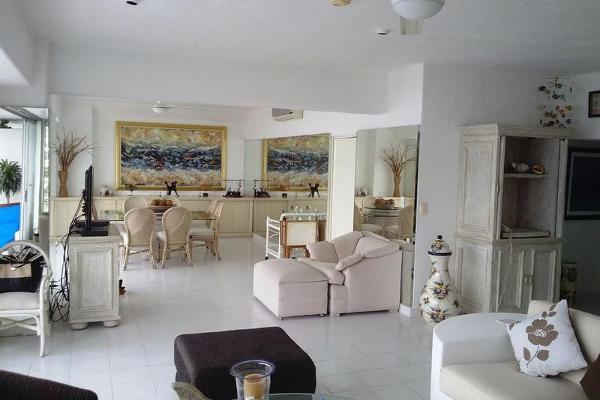 Foto de departamento en venta en  , playa guitarrón, acapulco de juárez, guerrero, 7990792 No. 12