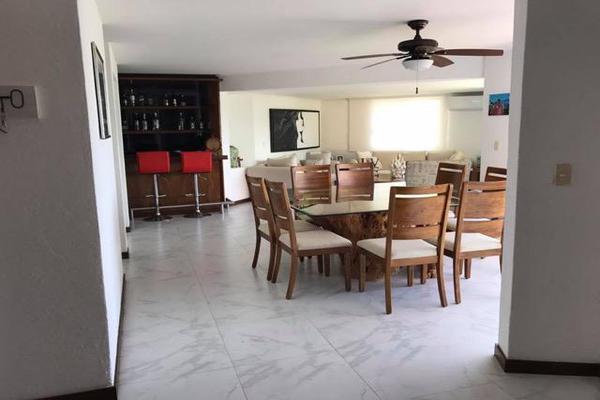Foto de departamento en renta en  , playa guitarrón, acapulco de juárez, guerrero, 8145073 No. 03