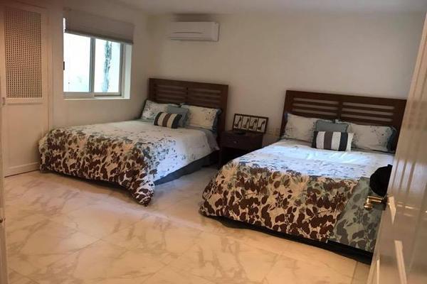 Foto de departamento en renta en  , playa guitarrón, acapulco de juárez, guerrero, 8145073 No. 06