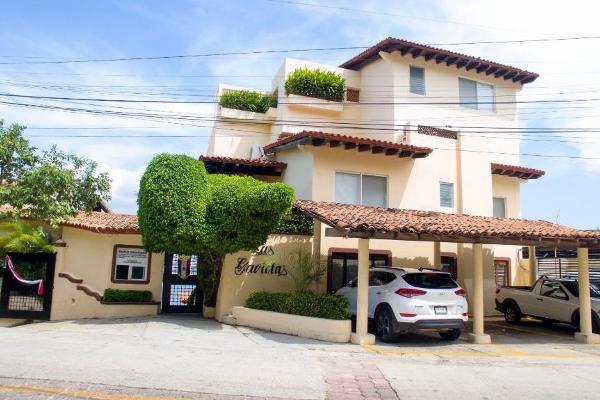 Foto de casa en venta en  , playa guitarrón, acapulco de juárez, guerrero, 9197625 No. 01