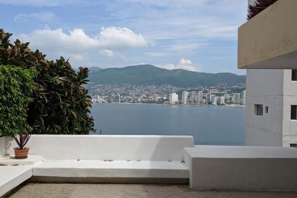 Foto de casa en venta en  , playa guitarrón, acapulco de juárez, guerrero, 9197625 No. 03
