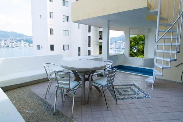 Foto de casa en venta en  , playa guitarrón, acapulco de juárez, guerrero, 9197625 No. 05