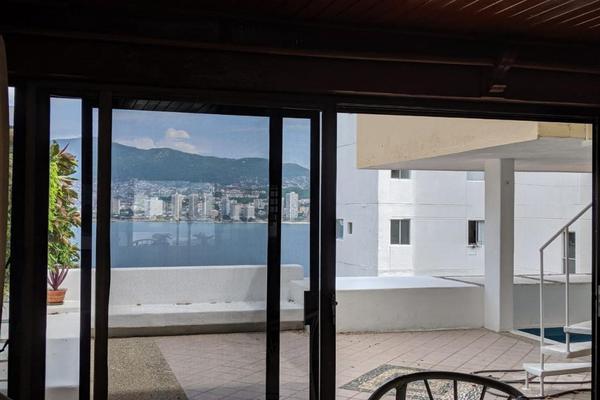 Foto de casa en venta en  , playa guitarrón, acapulco de juárez, guerrero, 9197625 No. 06