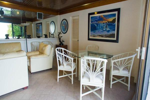 Foto de casa en venta en  , playa guitarrón, acapulco de juárez, guerrero, 9197625 No. 07