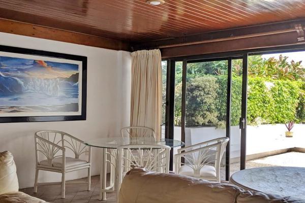 Foto de casa en venta en  , playa guitarrón, acapulco de juárez, guerrero, 9197625 No. 08
