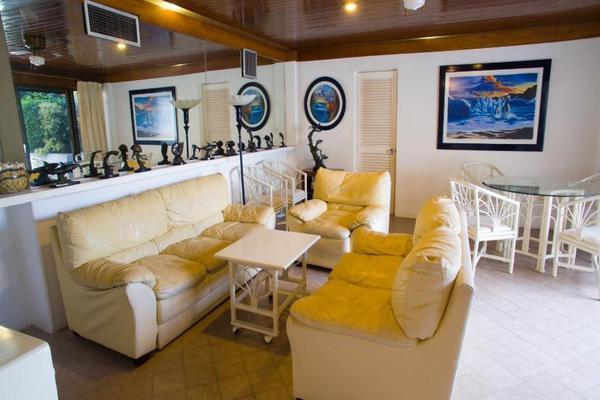 Foto de casa en venta en  , playa guitarrón, acapulco de juárez, guerrero, 9197625 No. 09