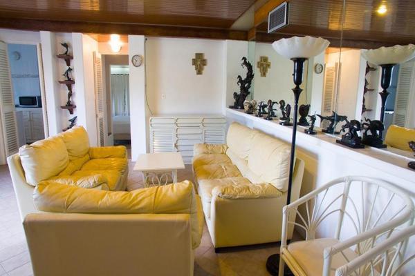 Foto de casa en venta en  , playa guitarrón, acapulco de juárez, guerrero, 9197625 No. 10