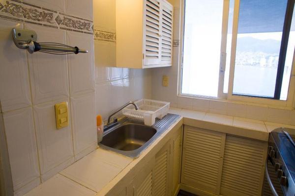 Foto de casa en venta en  , playa guitarrón, acapulco de juárez, guerrero, 9197625 No. 11