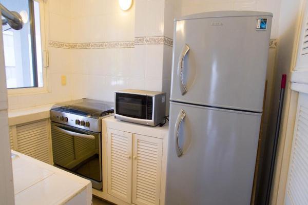 Foto de casa en venta en  , playa guitarrón, acapulco de juárez, guerrero, 9197625 No. 12