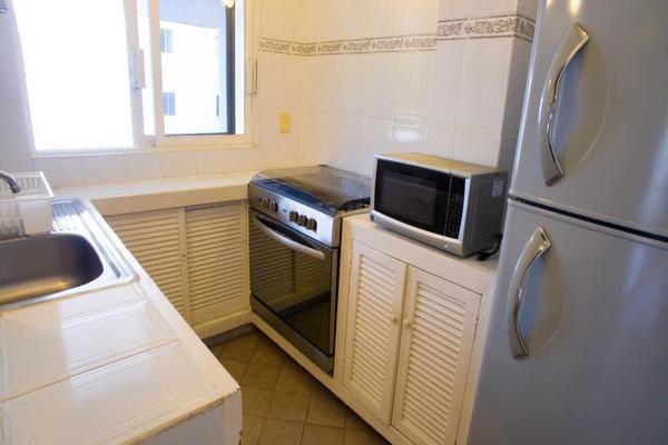 Foto de casa en venta en  , playa guitarrón, acapulco de juárez, guerrero, 9197625 No. 13