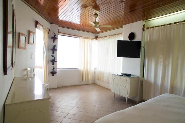 Foto de casa en venta en  , playa guitarrón, acapulco de juárez, guerrero, 9197625 No. 14