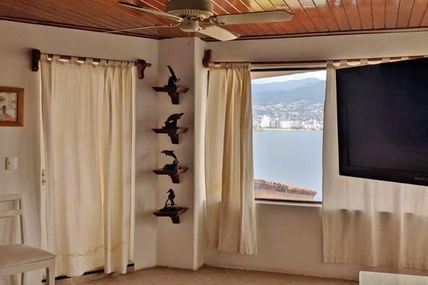 Foto de casa en venta en  , playa guitarrón, acapulco de juárez, guerrero, 9197625 No. 15