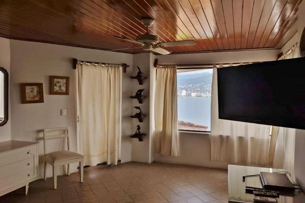 Foto de casa en venta en  , playa guitarrón, acapulco de juárez, guerrero, 9197625 No. 16