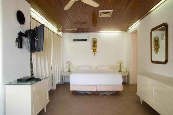 Foto de casa en venta en  , playa guitarrón, acapulco de juárez, guerrero, 9197625 No. 17