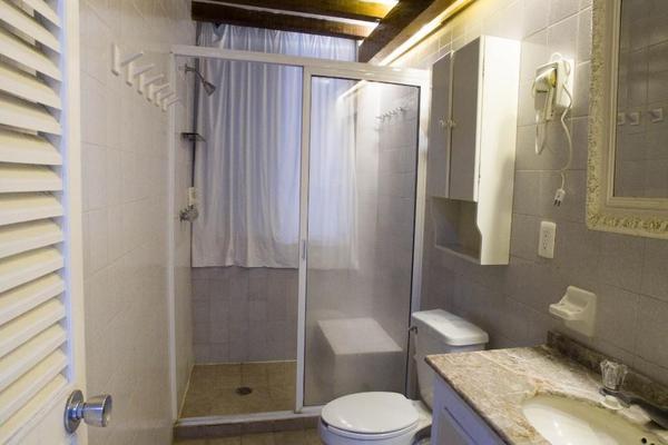 Foto de casa en venta en  , playa guitarrón, acapulco de juárez, guerrero, 9197625 No. 19