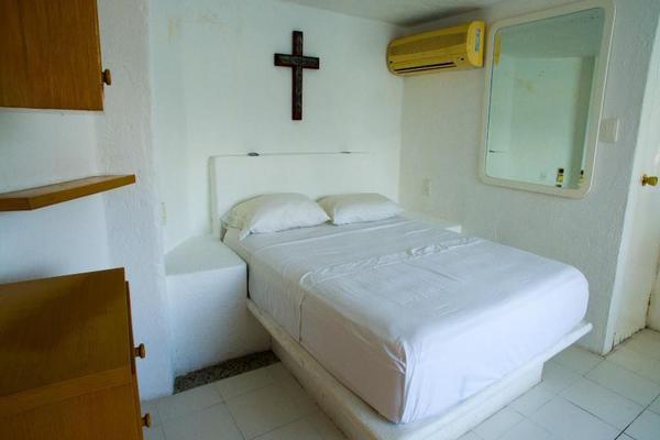 Foto de casa en venta en  , playa guitarrón, acapulco de juárez, guerrero, 9197625 No. 21