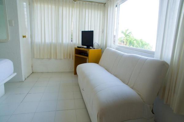 Foto de casa en venta en  , playa guitarrón, acapulco de juárez, guerrero, 9197625 No. 22