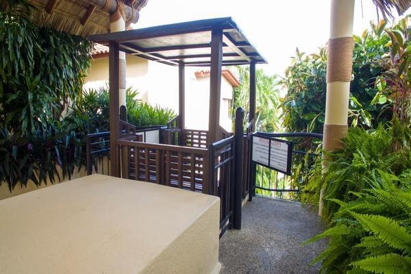 Foto de casa en venta en  , playa guitarrón, acapulco de juárez, guerrero, 9197625 No. 24