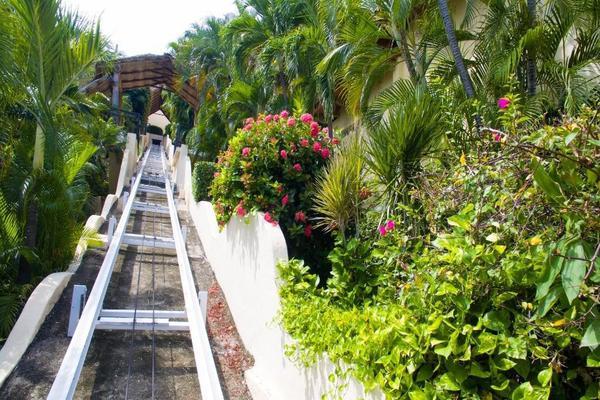 Foto de casa en venta en  , playa guitarrón, acapulco de juárez, guerrero, 9197625 No. 25