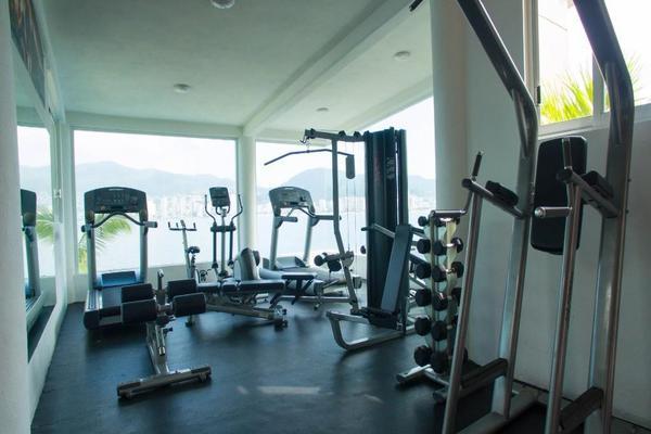 Foto de casa en venta en  , playa guitarrón, acapulco de juárez, guerrero, 9197625 No. 27