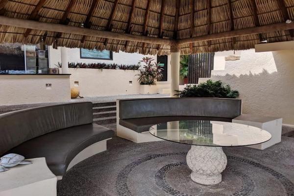 Foto de casa en venta en  , playa guitarrón, acapulco de juárez, guerrero, 9197625 No. 30