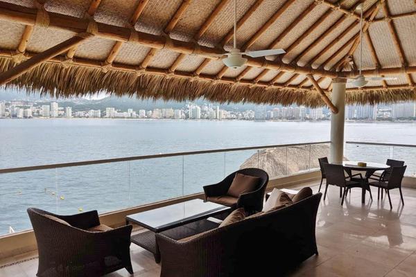 Foto de casa en venta en  , playa guitarrón, acapulco de juárez, guerrero, 9197625 No. 31