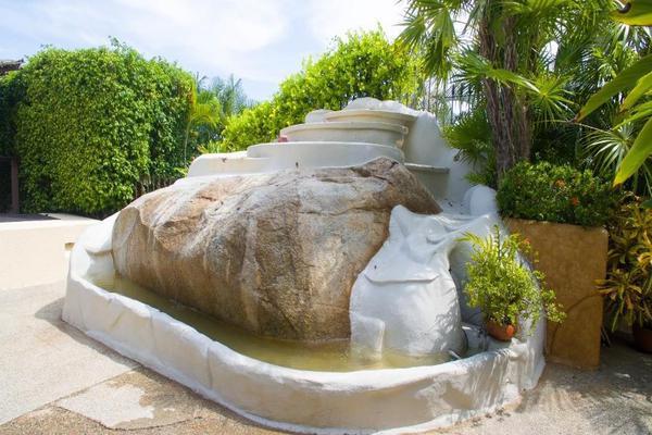 Foto de casa en venta en  , playa guitarrón, acapulco de juárez, guerrero, 9197625 No. 34