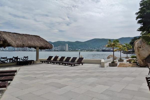 Foto de casa en venta en  , playa guitarrón, acapulco de juárez, guerrero, 9197625 No. 35