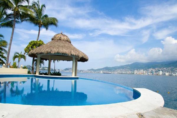 Foto de casa en venta en  , playa guitarrón, acapulco de juárez, guerrero, 9197625 No. 40