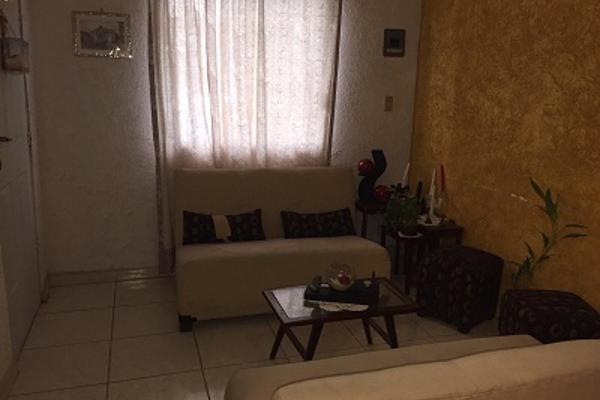 Foto de casa en venta en  , playa linda, veracruz, veracruz de ignacio de la llave, 1484981 No. 04