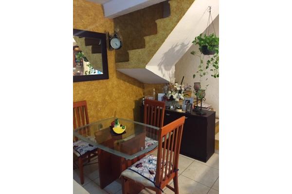 Foto de casa en venta en  , playa linda, veracruz, veracruz de ignacio de la llave, 1484981 No. 06