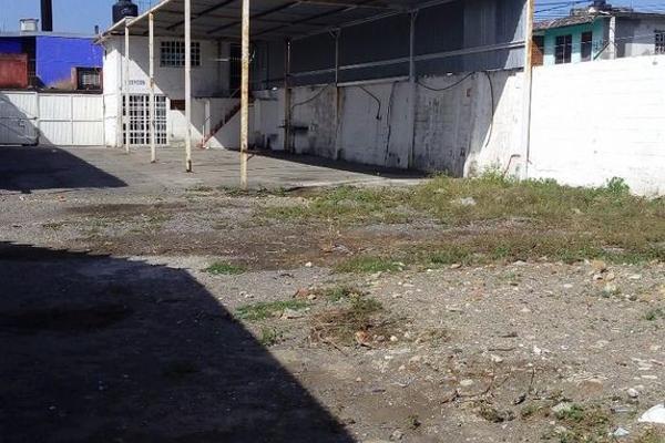 Foto de terreno comercial en venta en  , playa linda, veracruz, veracruz de ignacio de la llave, 3027045 No. 01
