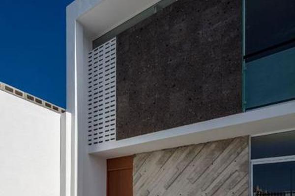 Foto de casa en venta en  , playa linda, veracruz, veracruz de ignacio de la llave, 8003095 No. 07