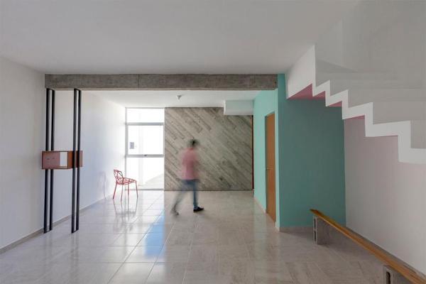 Foto de casa en venta en  , playa linda, veracruz, veracruz de ignacio de la llave, 8003095 No. 10