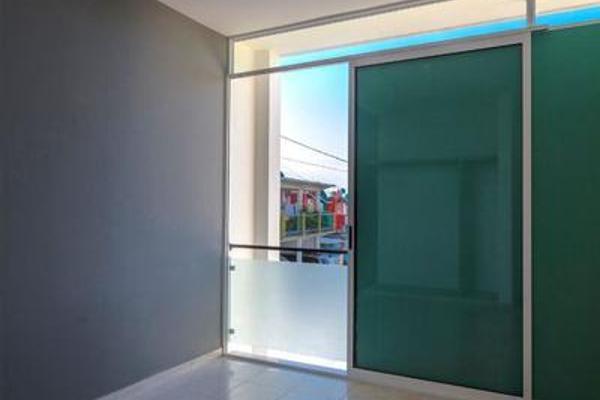 Foto de casa en venta en  , playa linda, veracruz, veracruz de ignacio de la llave, 8003095 No. 11