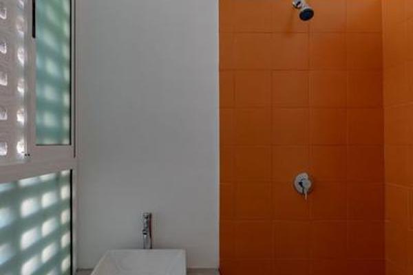 Foto de casa en venta en  , playa linda, veracruz, veracruz de ignacio de la llave, 8003095 No. 12