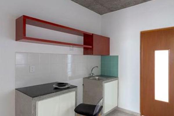 Foto de casa en venta en  , playa linda, veracruz, veracruz de ignacio de la llave, 8003095 No. 15
