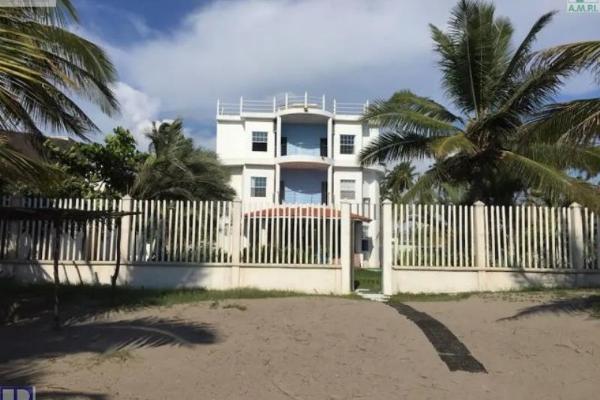 Foto de casa en venta en  , playa novillero, tecuala, nayarit, 6145793 No. 06