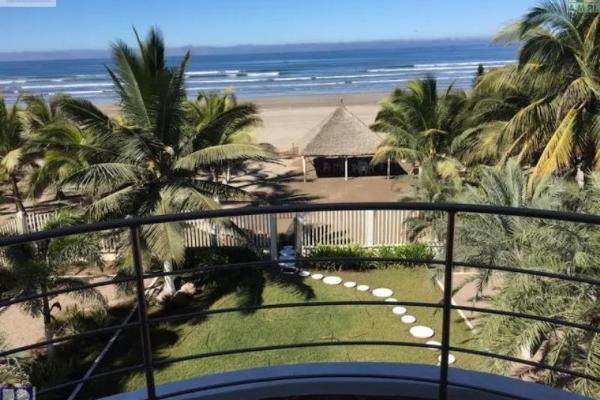 Foto de casa en venta en  , playa novillero, tecuala, nayarit, 6145793 No. 09