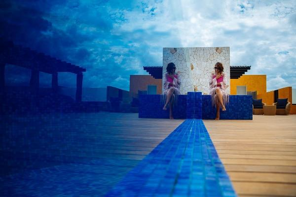 Foto de departamento en venta en  , playa oasis, solidaridad, quintana roo, 14029210 No. 34