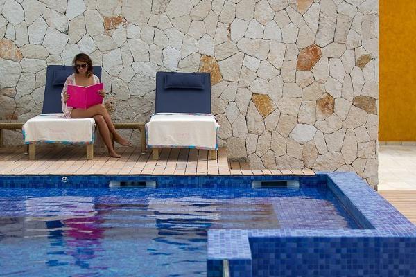 Foto de departamento en venta en  , playa oasis, solidaridad, quintana roo, 14029210 No. 47