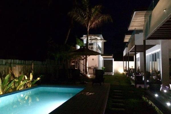 Foto de edificio en venta en playa real 00, el real, tecomán, colima, 5365056 No. 02