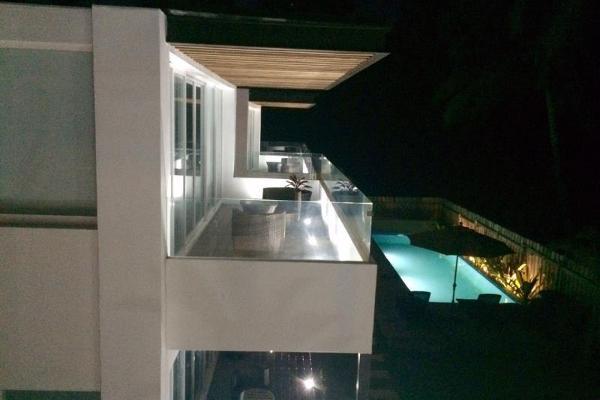 Foto de edificio en venta en playa real 00, el real, tecomán, colima, 5365056 No. 03